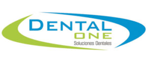 logo-dental-one